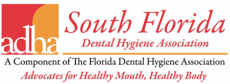 South Florida Dental Hygiene Association